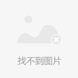 鼻综合对比